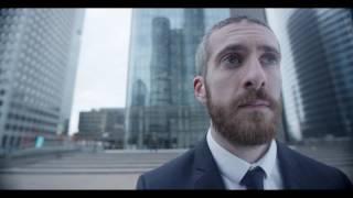 Смотреть клип Enosense - The Wisdom