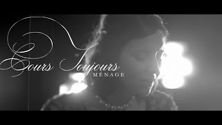 Video Cours Toujours - Ménage download MP3, 3GP, MP4, WEBM, AVI, FLV November 2017