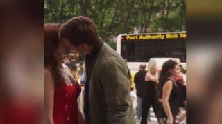 Set It Up | Dating Advice | Netflix