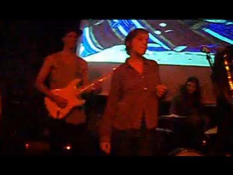boostive ft. lindsay olsen, live in santa cruz, 23 april 2015 - youtube