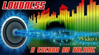 http://www.curso.dominandoaudio.com E-mail: dominandoaudio@gmail.co...