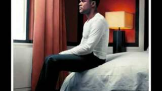 "Maxwell- ""Bad Habits"" with lyrics -NEW!"