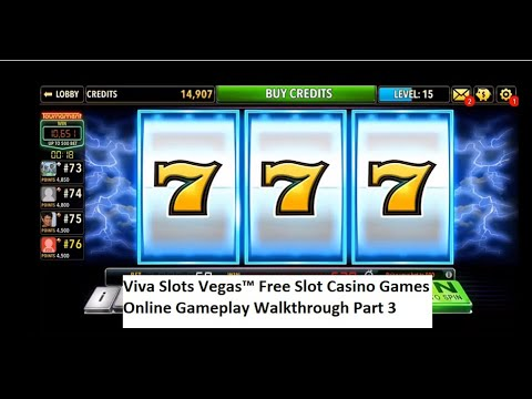 Kitty Cabana - Play Free Slot - Online Casino Hex Slot