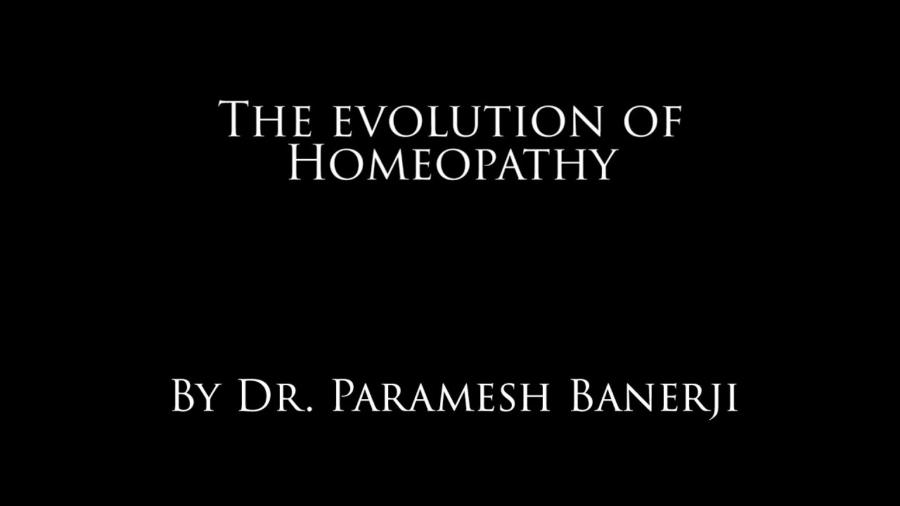 Advanced Homeopathy Treatment of Critical Diseases |