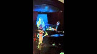 Alison Krauss- It Doesn