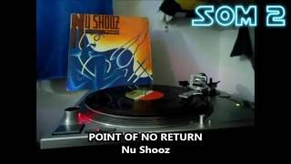 nu shooz point of no return mp3 download