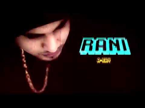Rani - A Kay (FULL SONG) Ft .Preet Hundal    Muzical Doctorz    Latest Punjabi Song 2016