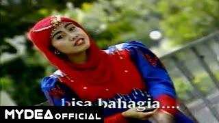 Nida Ria - Kaya Miskin Tiada Berbeda