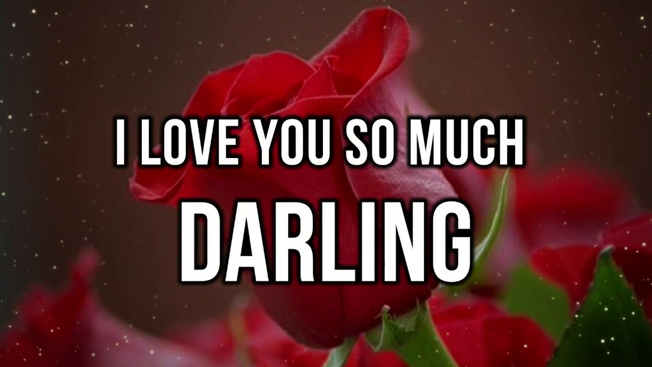 I Love You So Much Messages Quotes Sms Status Whatsapp Status