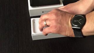 видео Магазин Восстановленных Айфонов