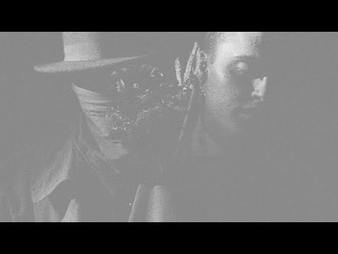 Смотреть клип Imminence - To The Light