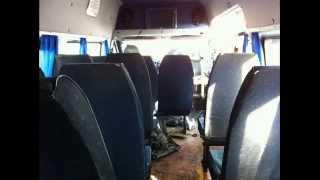 DEVILISH IMPRESSIONS -- 2013 March / April EU Tour report -- BLACK METAL IST KRIEG?