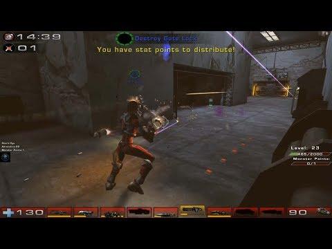 unreal-tournament-2004----as---guardia-2k4