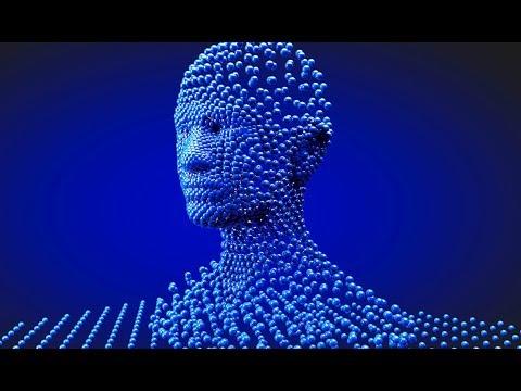 Cinema 4D Tutorial - Intro to the Mograph Tutorial | C4D Tutorial Beginner