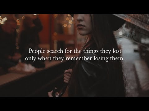 Deep Heart Touching Quotes