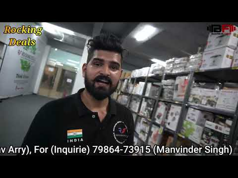 Buy Cheapest Certified Refurbished Products || Biggest Warehouse Of Refurbished & Open Box Products
