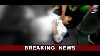 Whatsapp accident status | Whatsapp accident video | Whatsapp real accident video