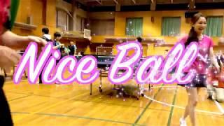 (卓球)リレーマッチ!アサバ杯 in エンジン01文化戦略会議〈釧路〉勝った編♪