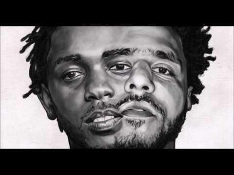 [Free] J. Cole / Kendrick Lamar Type Beat -