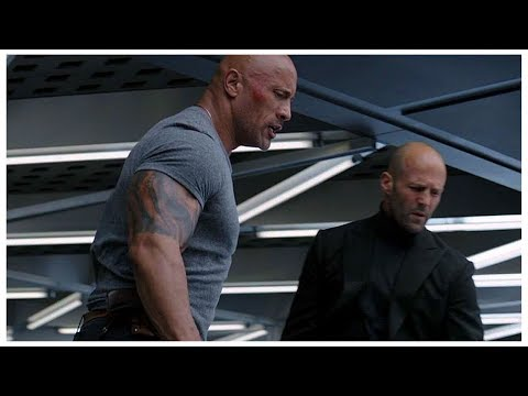 elevator-fight-scene-(1/7)--fast-and-furious:-hobbs-and-shaw