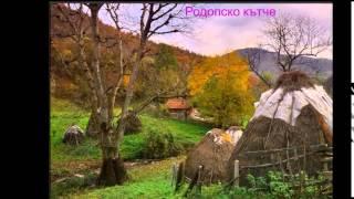 Krasiva Bulgariya