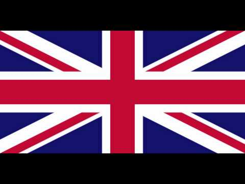 Land of Hope and Glory - London Philharmonic Orchestra