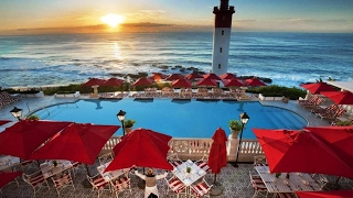 Top10 Recommended Hotels in Durban, South Africa