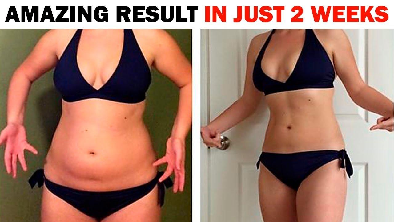ar visi, prisiėmę prielankumą, numeta svorio