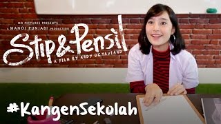 Video Kangen Sekolah (PART 2) - Preview download MP3, 3GP, MP4, WEBM, AVI, FLV September 2017