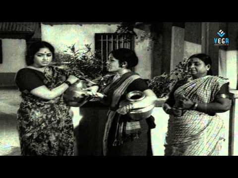 Maharaasi Vazhga Tamil Full Movie : Jai...