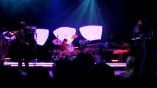 Beastie Boys Son of Neckbone @ The Wiltern 8-21