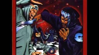 Gza-B.I.B.L.E.(Basic Instructions Before Leaving Earth) Feat Killah Priest -sottotitoli italiano