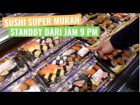 ada-sushi-super-murah-di-aeon-mall-bsd!-bisa-makan-sushi-sepuasnya!