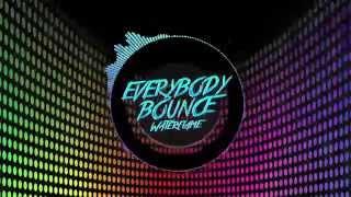 Waterflame - Everybody bounce