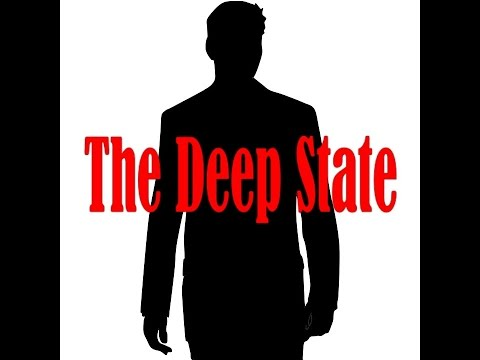 Dave Janda - Part 1: The Magnificent 7 Pieces of Info The Deep State Wants Hidden Hqdefault