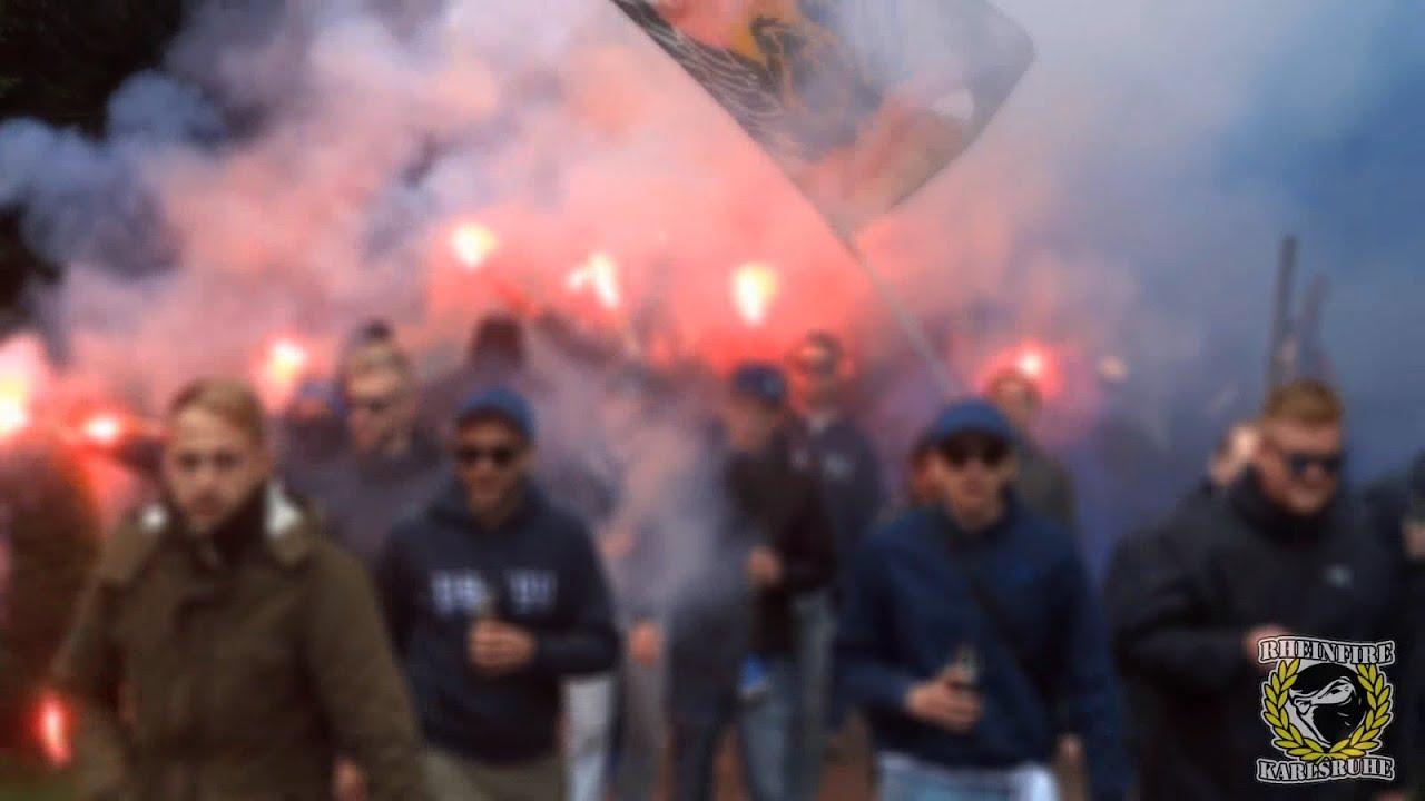 Ksc Bielefeld