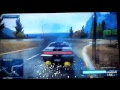 Let's Play Need for Speed Most Wanted u Part 5 es kann weiter gehen