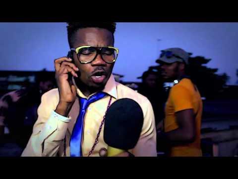Xcell - Calabar Man Hello Cover - Video