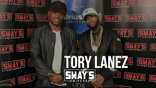 """Tory Lanez Sets the Record Straight About Drake Trolling, Freestyles & New Album """"I Told You"""""""