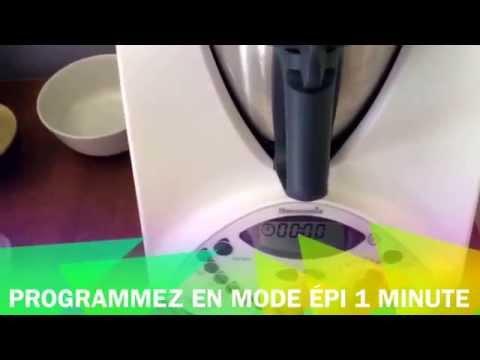 pâte-brisée-au-thermomix