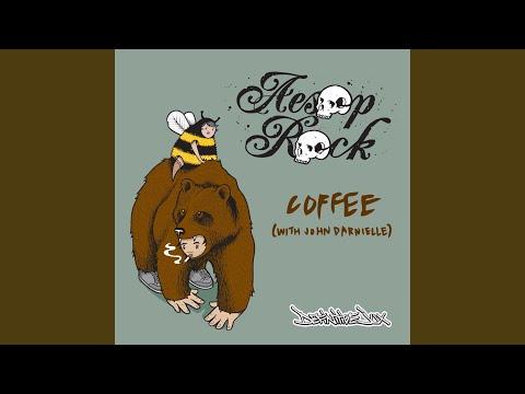 Coffee (Main)