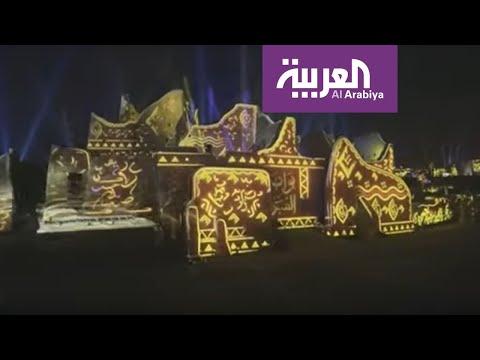 كم عدد من زاروا موسم الرياض خلال شهر؟  - نشر قبل 53 دقيقة