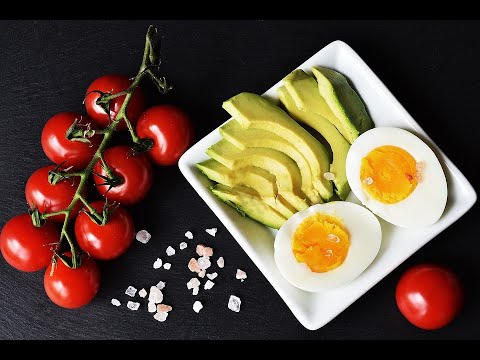 Keto Diet Snacks Keto Nacho Chips Have A Low Carb Snack With Keto