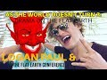 As the World Doesn't Turn 3: Drama on the Flat Earth