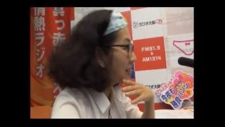 松竹芸能の女芸人 アルミカンの赤阪侑子と高橋沙織がお送りする見えちゃ...