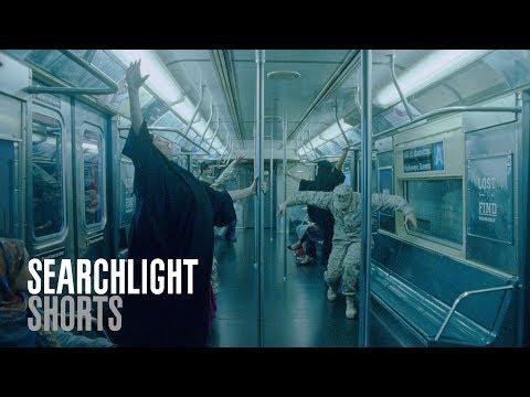 Playlist SEARCHLIGHT SHORTS