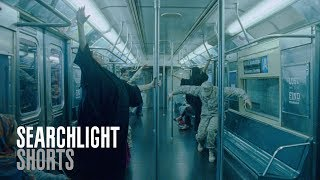 SEARCHLIGHT SHORTS | Exit 12 | dir. Mohammad Gorjestani