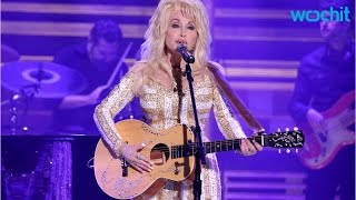 Country music stars collaborate on