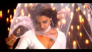 Kabhi Khushboo Kabhi Jadu - Harry Anand Ittefaqan Pyar (Full Video)