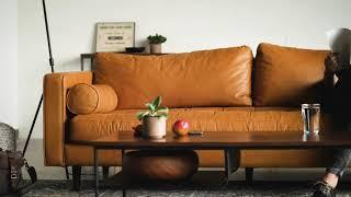 Furniture Artisans Custom Made Furniture In Johannesburg